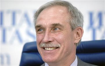 Ульяновские власти за год направят около 1 млрд рублей на поддержку малого бизнеса