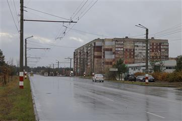 В Нижнем Новгороде по итогам торгов на ремонт дорог по нацпроекту в 2021 году удалось сэкономить 86,7 млн рублей