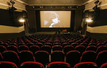 Фонд кино выделит деньги на модернизацию 10 кинозалов в Башкирии в 2019 г. по нацпроекту