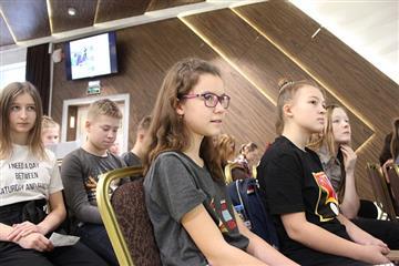 """В 2020 году в Кировской области откроют IT-куб, мобильный технопарк и центры """"Точка роста"""""""