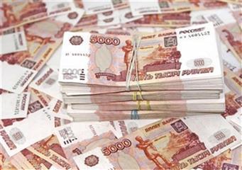 В 2019 г. на реализацию нацпроектов в Оренбуржье будет направлено 14,7 млрд рублей