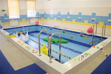 Кировские родители оценили новый детский сад на ул. Крупской