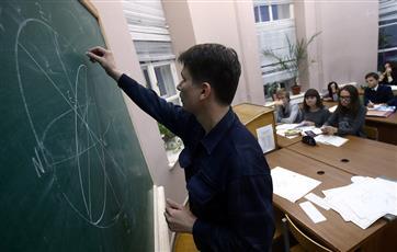 Центры повышения квалификации для педагогов откроют в Чувашии до 2022 года