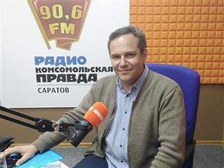 2,6 тысячи работников культуры по всей России повысят квалификацию в саратовской консерватории