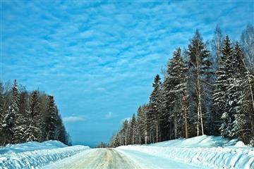 В 2020 году доля дорог Кировской городской агломерации, приведённых в нормативное состояние, увеличится до 67%