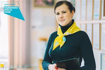 В Кировской области работает более 100 сертифицированных сиделок