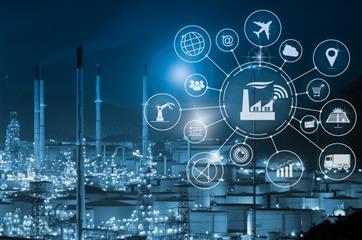 Учёные Ульяновского государственного технического университета совершенствуют технологию сенсорных самоорганизующихся сетей связи