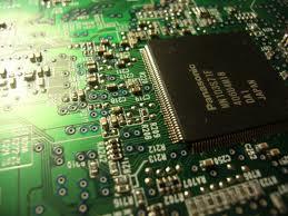 """Наблюдательный совет """"Цифровой экономики"""" рассмотрел приоритеты дорожных карт"""