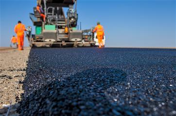 """В российских регионах стартовали дорожные работы в рамках национального проекта """"Безопасные качественные дороги"""""""