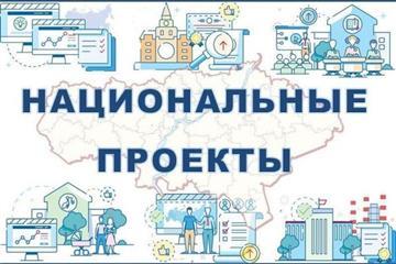 Минстрой заключил соглашения с районами области о выделении средств на благоустройство скверов и дворов