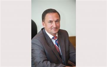 В Москве рассмотрены вопросы развития жилищного строительства в Мордовии