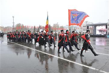 Парад Памяти в Самаре покажут в виртуальных концертных залах региона