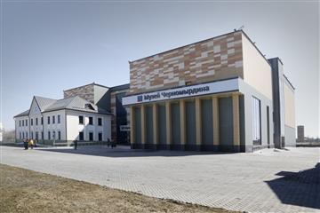 В Оренбуржье состоялся первый железнодорожный инфотур в музей Виктора Черномырдина