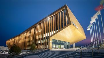 Международная математическая конференция стран БРИКС пройдет в Университете Иннополис