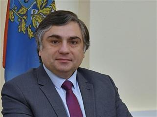 Кванториумы и цифровая среда: министр образования о реализации в регионе профильного нацпроекта