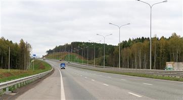 К 2024 г. в Пермской агломерации планируется привести в нормативное состояние 85% дорог