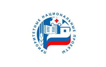 """В 2019 году планируется приобрести 26 машин для модернизации службы """"Мобильная бригада"""" Саратовской области"""