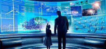 """Мордовия: Региональный проект """"Цифровая образовательная среда"""""""