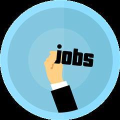 Свыше пяти тысяч новых рабочих мест создано в Ульяновской области с начала 2019 года