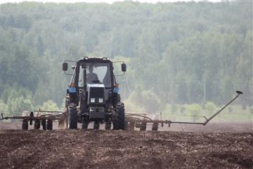 Сельхозпредприятие из Башкирии пополнило оборотные средств при поддержке нацпроекта по предпринимательству
