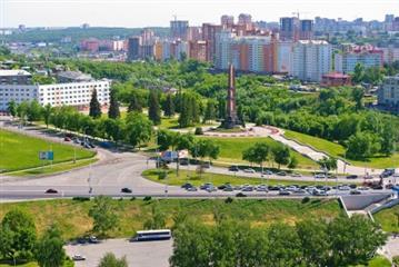 Башкирия заключила 19 допсоглашений на реализацию нацпроектов