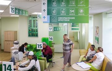 Объединение фондов поддержки бизнеса Удмуртии позволит выдавать выгодные кредиты