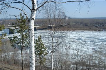 В 2019 году госпрограмма по экологии в Кировской области профинансирована на 780 млн рублей