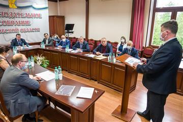 283 населённых пункта Кировской области впервые получат доступ к проводному высокоскоростному интернету