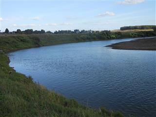 Чувашия стала самым экологически чистым регионом ПФО по итогам прошедшей зимы