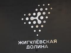 """Стратегическая сессия """"Цифровая прокачка региона. Самарская область"""" собрала более 200 федеральных и региональных экспертов"""