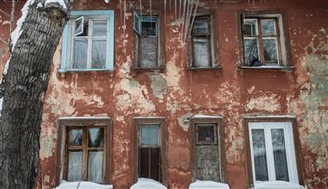 Переселение граждан из аварийного жилищного фонда в Оренбуржье превысило запланированные показатели более чем в 2,8 раза