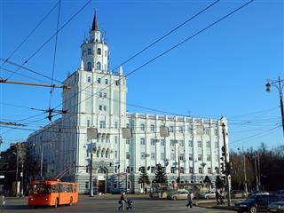 На РИФ-2019 Пермский край подпишет инвестиционные соглашения на 6 млрд рублей