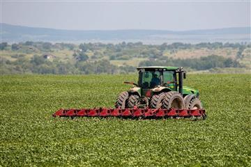 Нижегородский НОЦ начал разработку агроэкологических проектов для сельского хозяйства