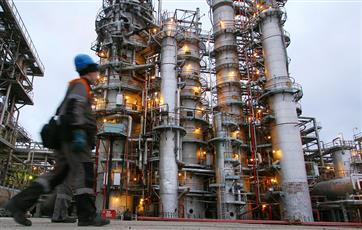 Более 100 предприятий Саратовской области повысят производительность по нацпроекту