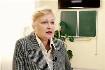 Учительница из Стрижей объединила местных жителей и открыла для них досуговый центр