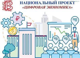 IT-компаниям Удмуртии возместят до 3 млн рублей на кредитные и факторинговые расходы