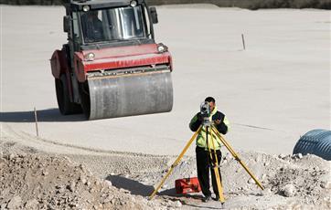 Число отремонтированных дорог в Нижегородской области увеличили за счет экономии на торгах