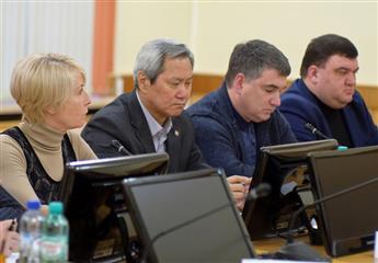 К 2024 году в Кировской области по нацпроекту отремонтируют более 700 км дорог