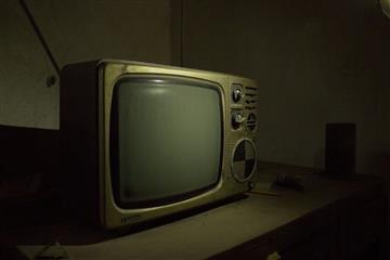 Минсвязи РТ: Отключение аналогового эфирного телевещания в Татарстане произойдет 3 июня