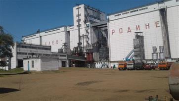 В Башкортостане проверят готовность к приемке нового урожая
