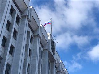 Губернатор Самарской области Дмитрий Азаров провел заседание Совета по национальным и приоритетным проектам