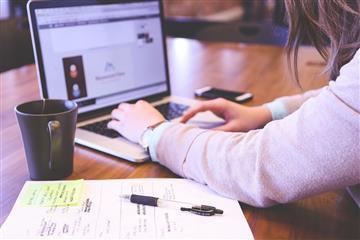 Доступ к интернету в 2019 году получат почти 47 тыс. жителей Прикамья