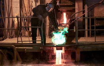 """В Башкирии запустят """"фабрику процессов"""" для повышения производительности труда"""