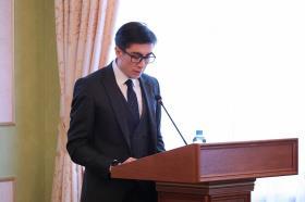 Дорожный фонд Башкортостана на 2020 год составил 19,1 млрд рублей