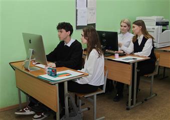 """Вдвух колледжах Самарской области переоснастят мастерские понацпроекту """"Образование"""""""