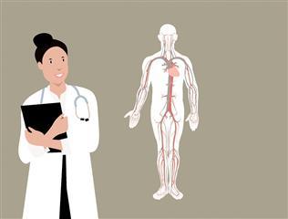 В Прикамье впервые начнут проводить уникальное исследование для выявления онкопатологий
