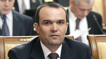 """На реализацию нацпроекта по """"МСП"""" в Чувашии выделят 1,3 млрд рублей"""