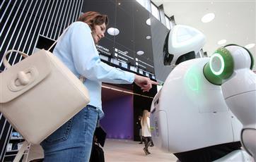 Дорожные карты по беспроводным технологиям и робототехнике будут доработаны