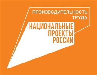 """130 предприятий Башкортостана станут участниками нацпроекта """"Производительность труда"""" до конца 2021 года"""