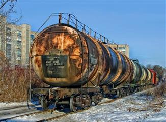 Экспорт регионов ПФО: пока зависимость от сырья